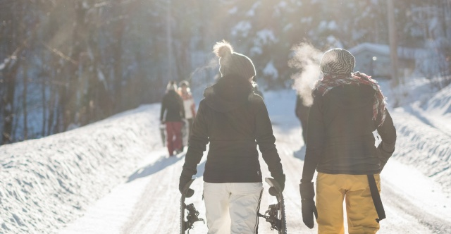 vail-ski-main