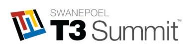 t3-summit